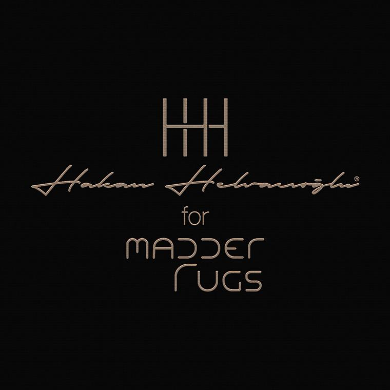 HH for Madder Rugs